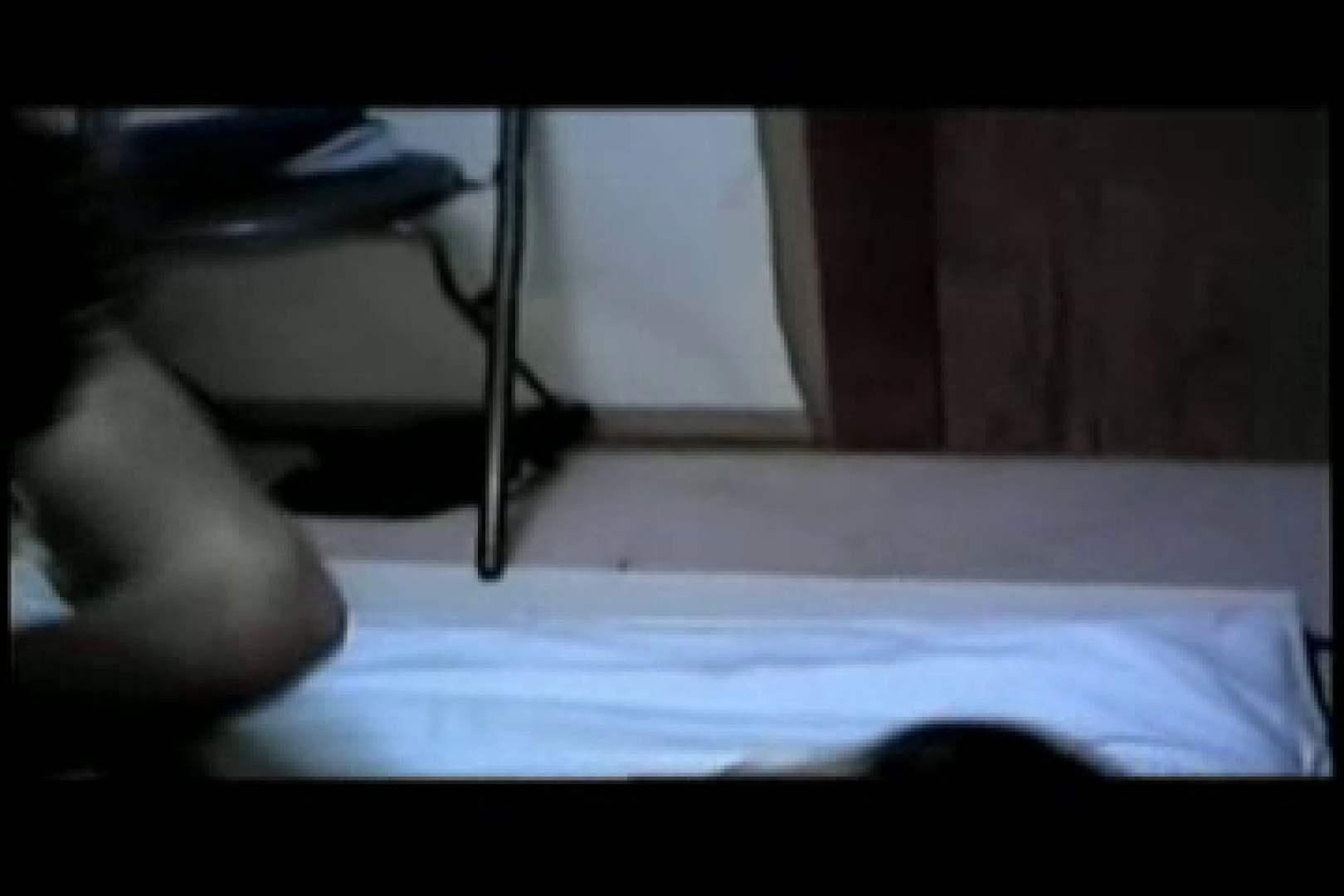 【実録個人撮影】男の子達の禁断の愛欲性活!!vol.04 個人撮影 ゲイSEX画像 89枚 24