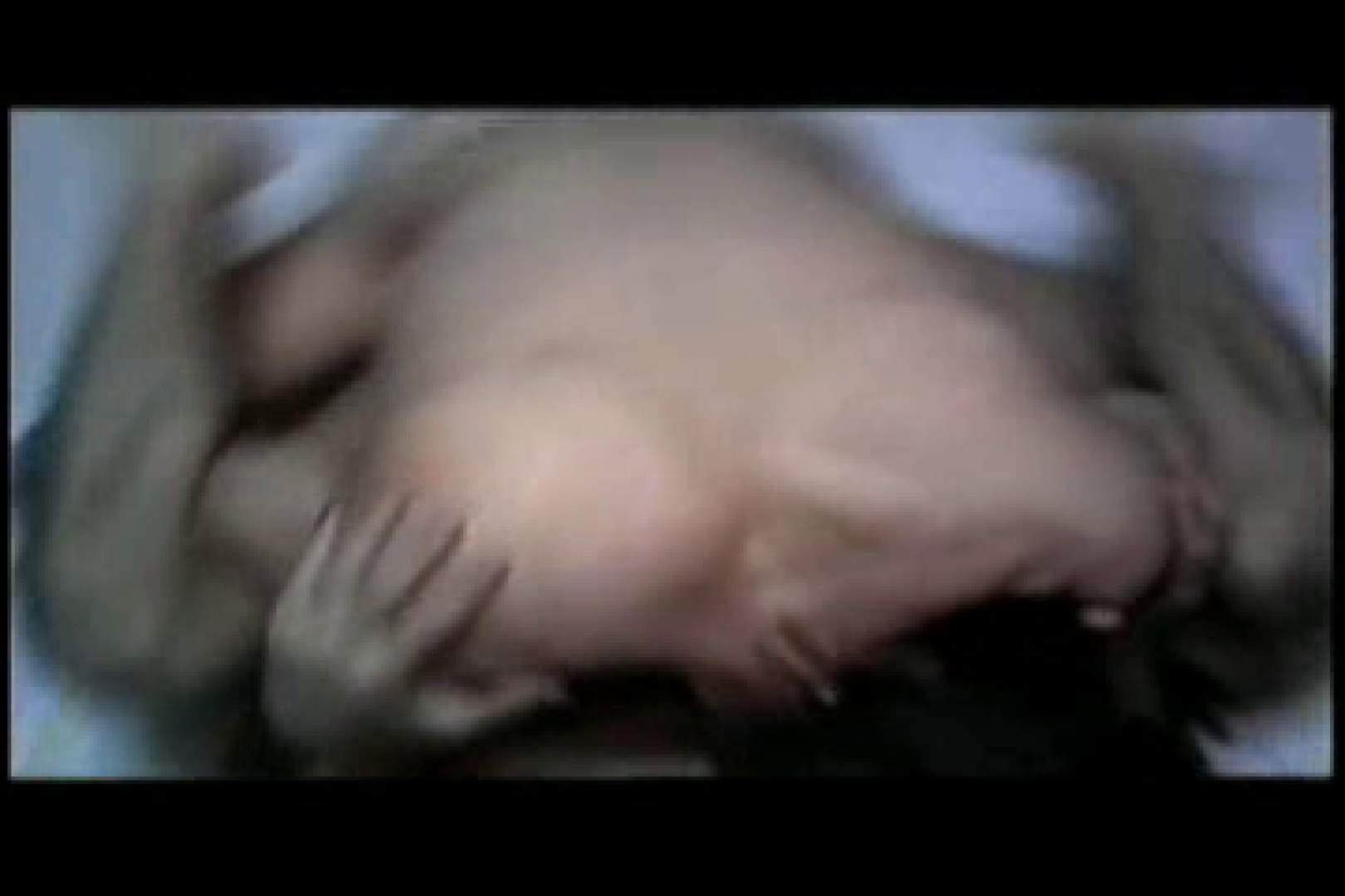 【実録個人撮影】男の子達の禁断の愛欲性活!!vol.04 個人撮影 ゲイSEX画像 89枚 39