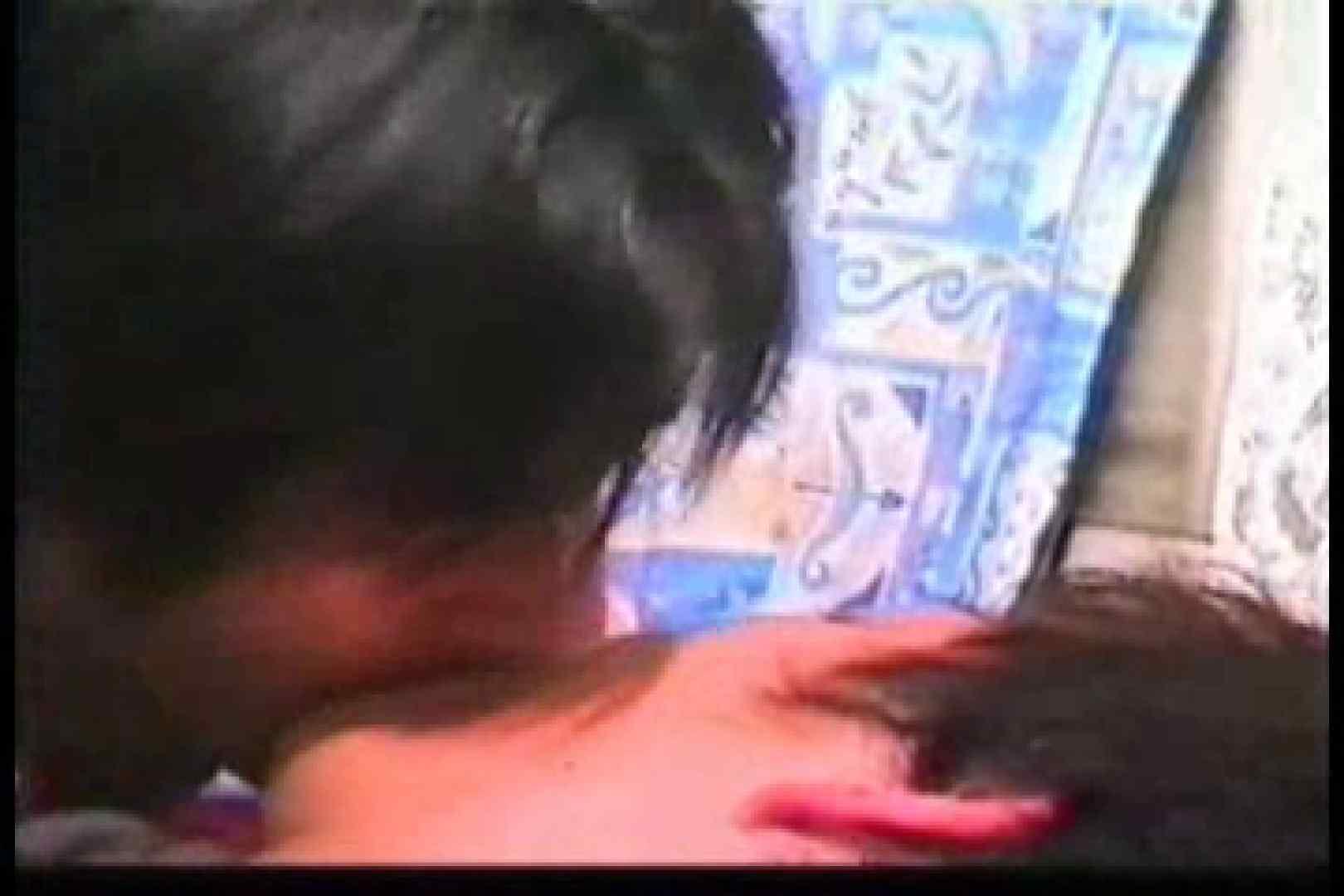 【投稿作品】秘蔵流出ビデオ!!甘い追憶 男祭り 男同士動画 105枚 7