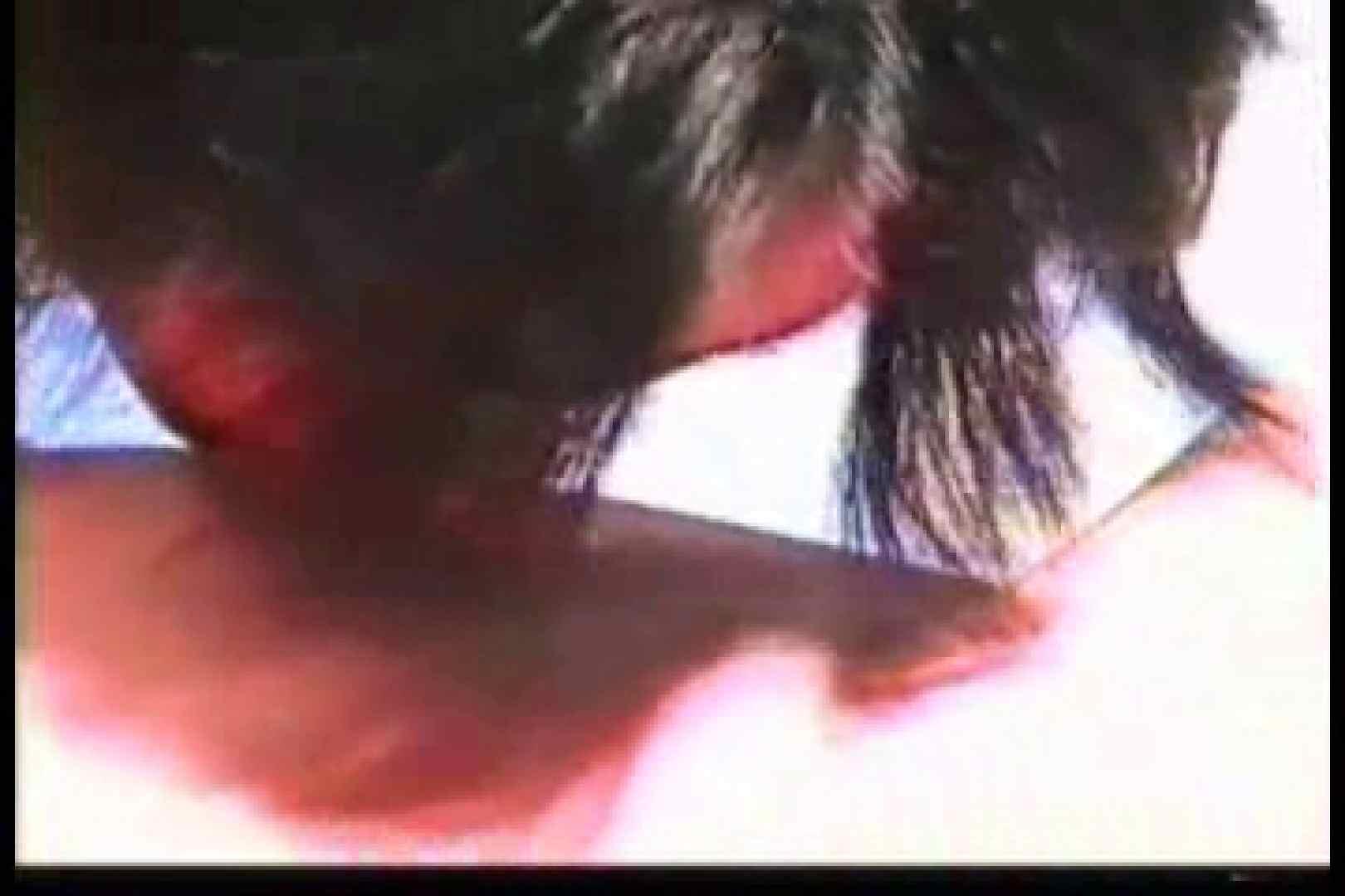 【投稿作品】秘蔵流出ビデオ!!甘い追憶 男祭り 男同士動画 105枚 22