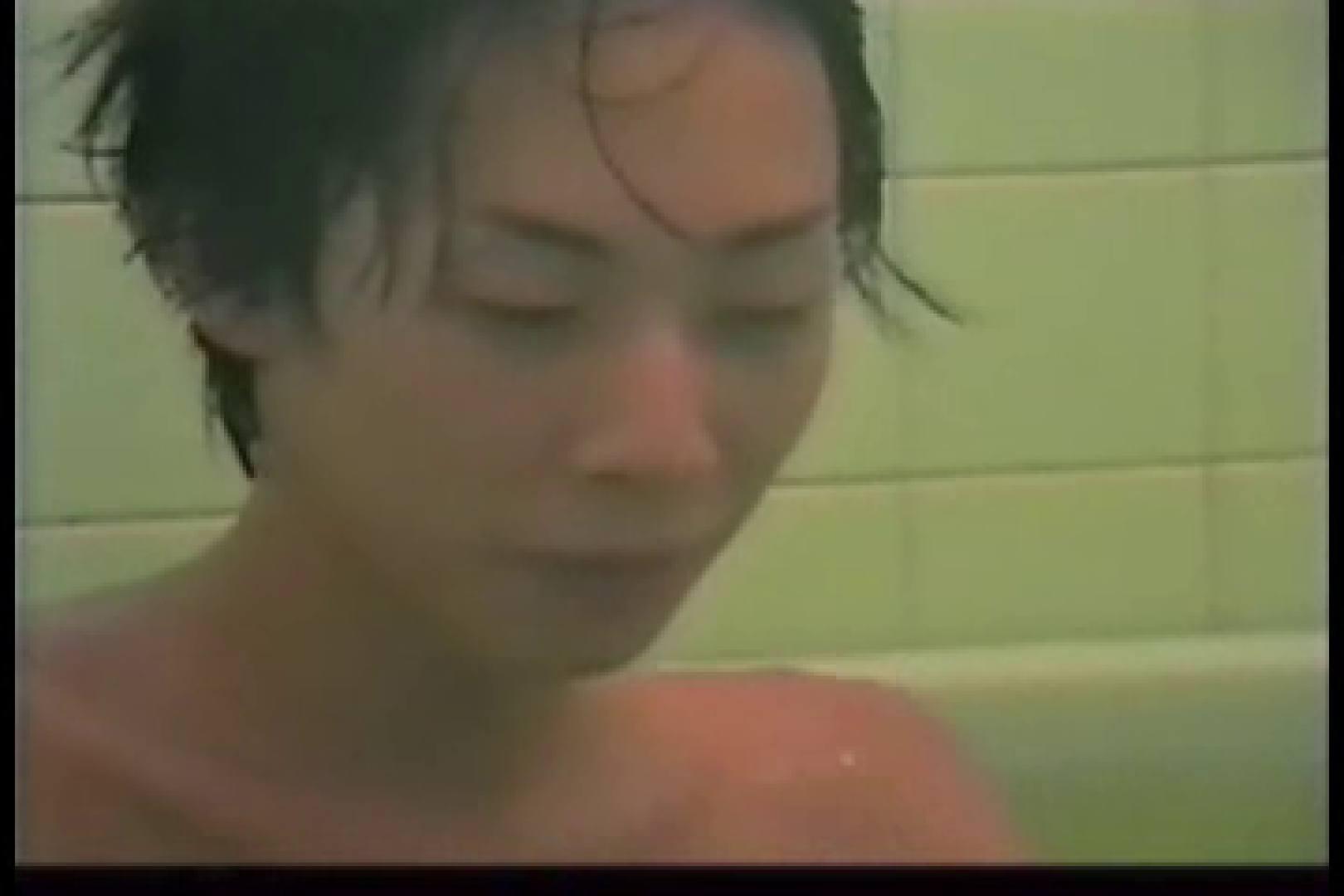 【個人製作】若き男子たちのジャム遊び モデルボーイ ゲイアダルトビデオ紹介 90枚 5