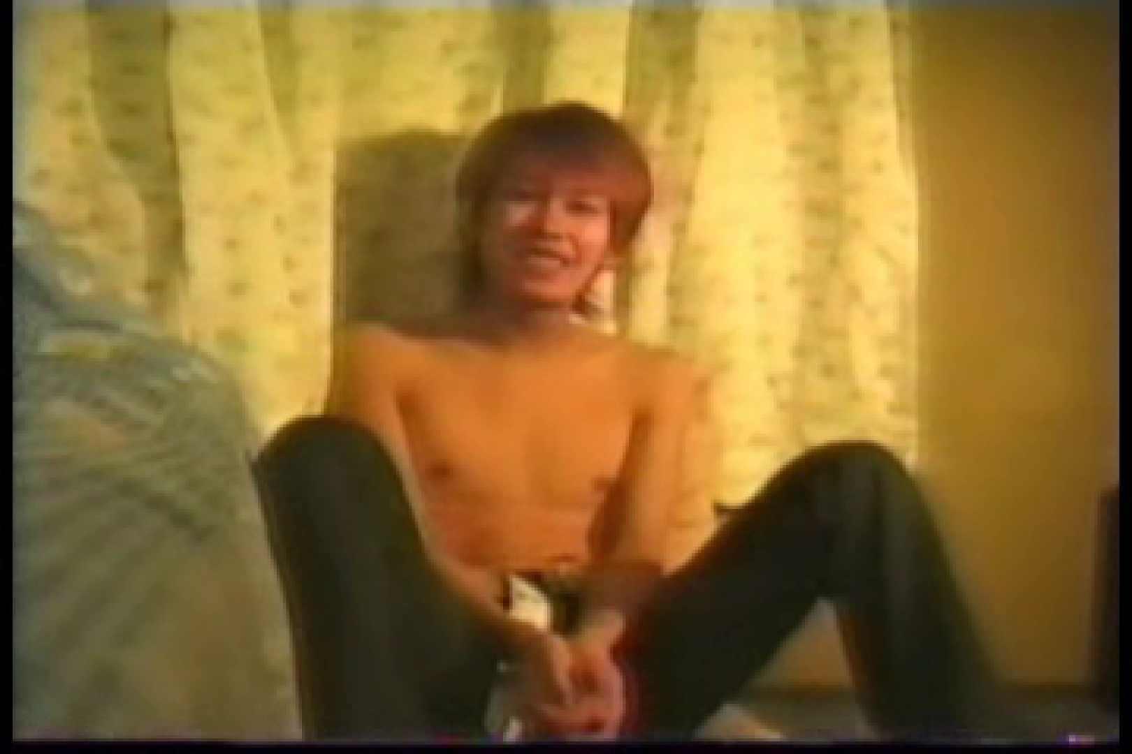 【投稿】ほら!カメラの前でオナニーしてごらん ゲイのオナニー映像 男同士画像 102枚 2