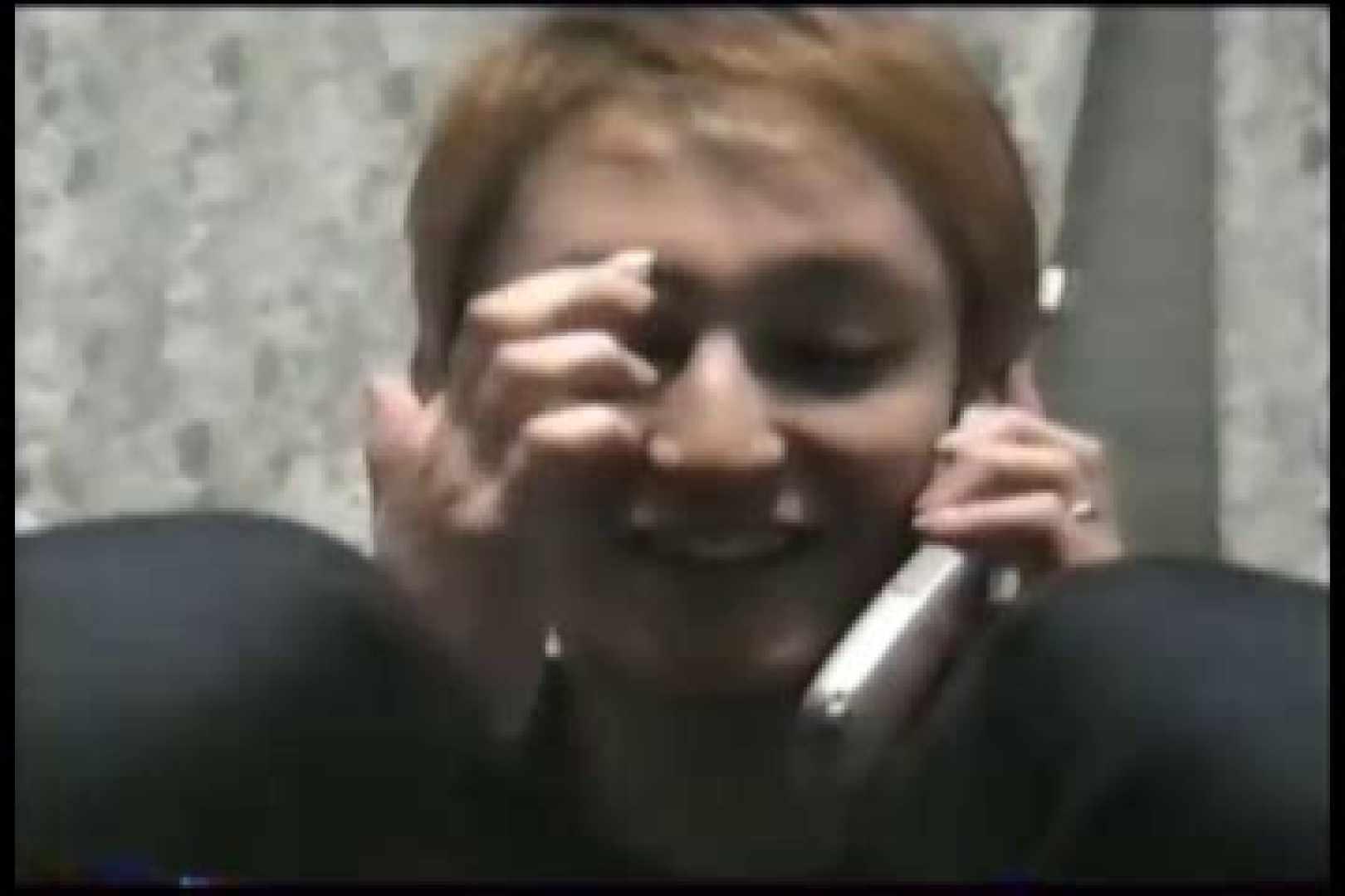 【流出】アイドルを目指したジャニ系イケメンの過去 ゲイの裸 ゲイセックス画像 61枚 17