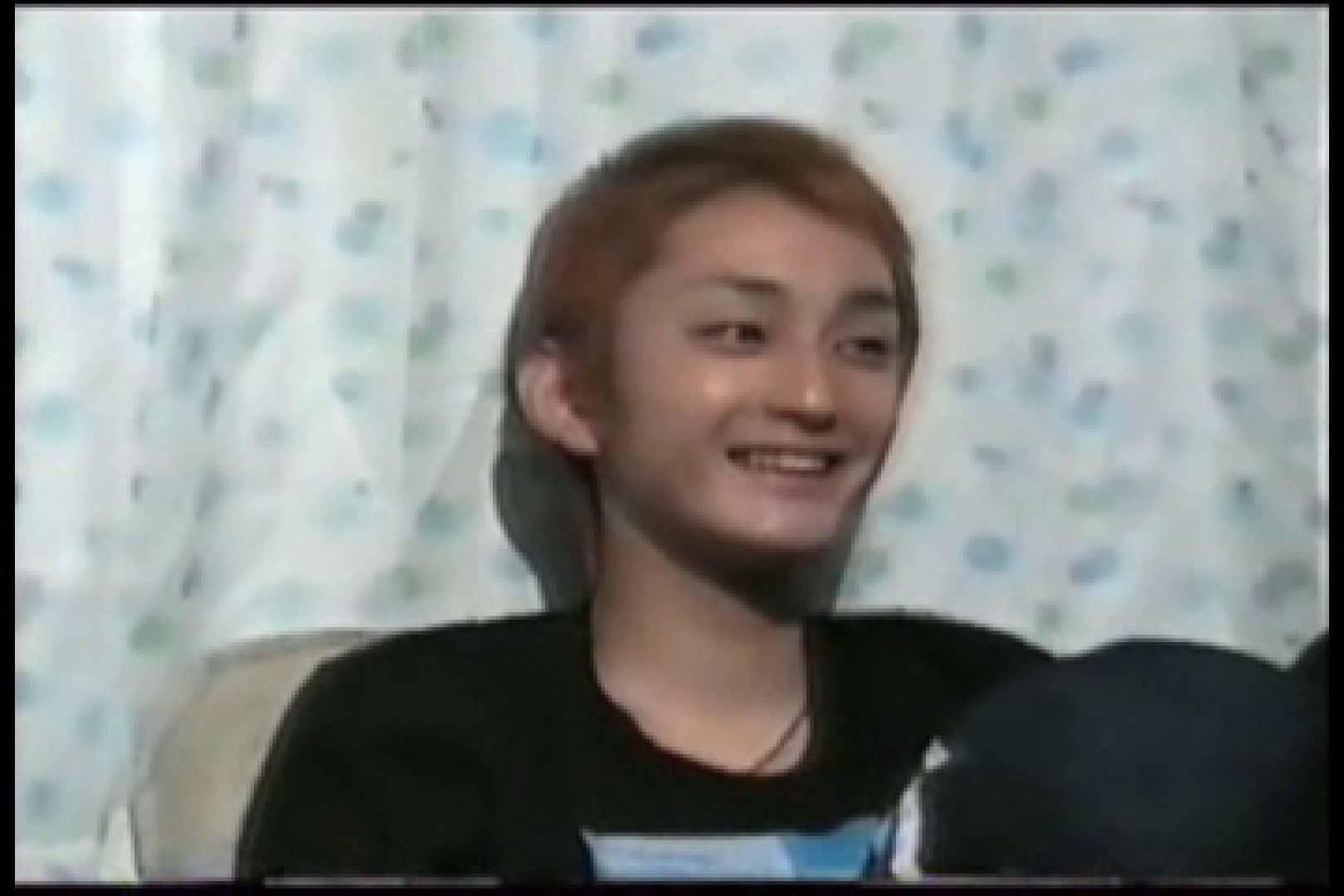 【流出】アイドルを目指したジャニ系イケメンの過去 チンポ丸出し   イケメンたち  61枚 29