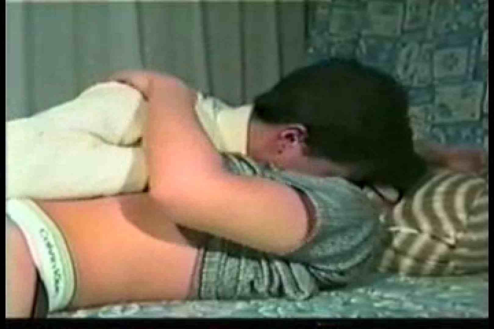 【流出投稿】若きあの頃の思ひでSEX! 男祭り ゲイ流出動画キャプチャ 70枚 70