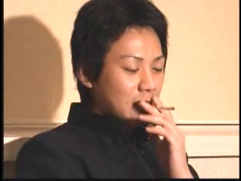 【流出】亮平の男初体験緊張して中々立ちません フェラ天国 | ゲイのオナニー映像  74枚 21