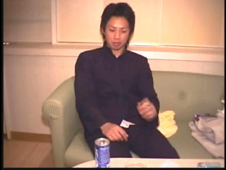 【流出】亮平の男初体験緊張して中々立ちません 流出 ゲイ無料エロ画像 74枚 24