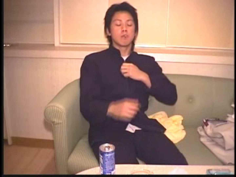 【流出】亮平の男初体験緊張して中々立ちません 流出 ゲイ無料エロ画像 74枚 29