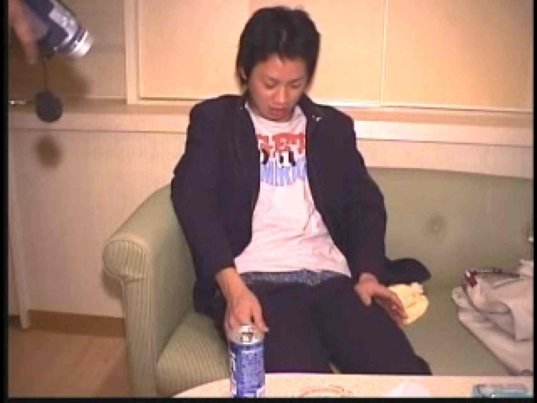 【流出】亮平の男初体験緊張して中々立ちません 流出 ゲイ無料エロ画像 74枚 39