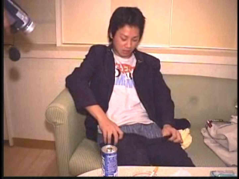 【流出】亮平の男初体験緊張して中々立ちません フェラ天国  74枚 40