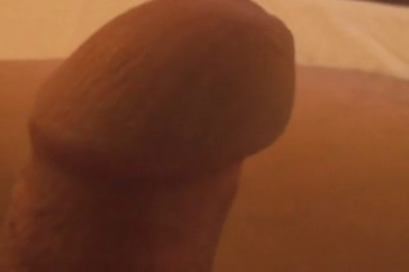 【個人買取】潜入!!もぎ撮り悪戯一本勝負!!vol.15 イケメンたち ゲイ精子画像 105枚 32