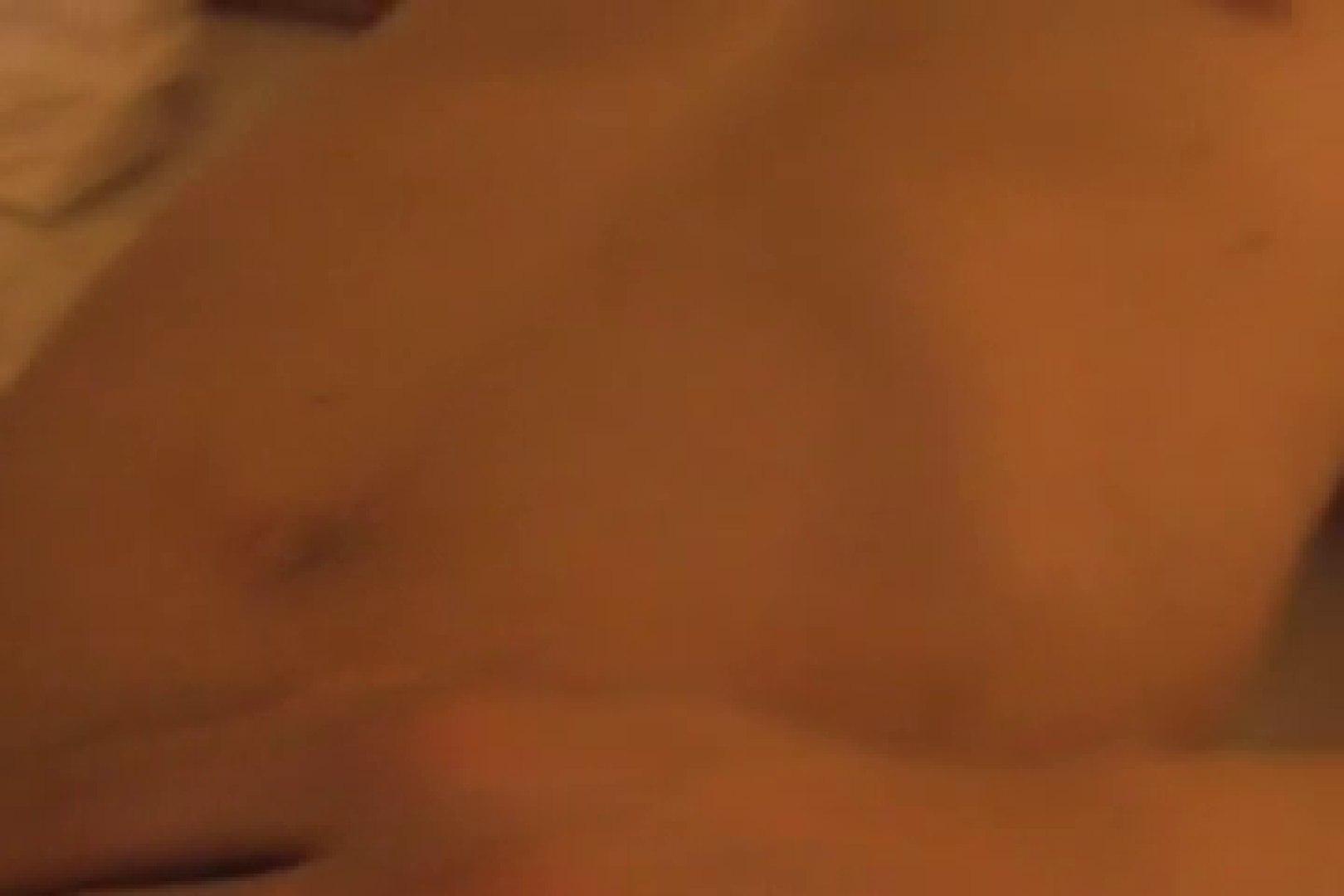 【個人買取】潜入!!もぎ撮り悪戯一本勝負!!vol.15 チンコ | 悪戯  105枚 41