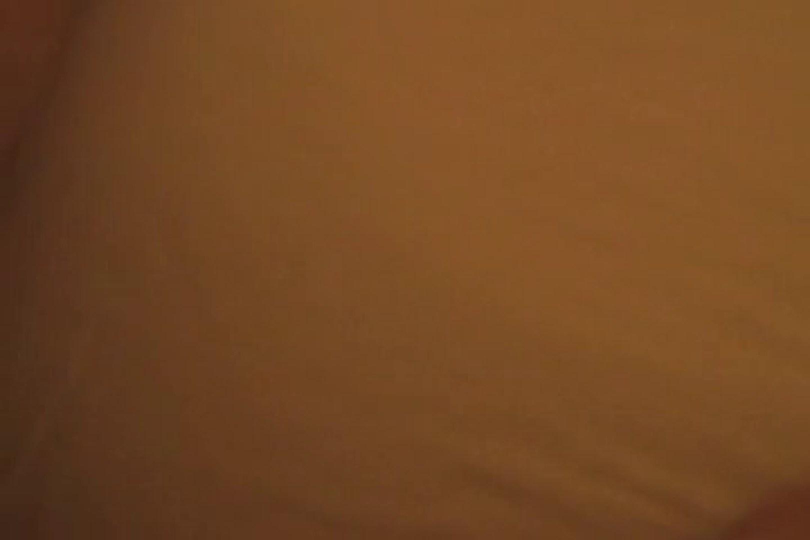 【個人買取】潜入!!もぎ撮り悪戯一本勝負!!vol.15 アナルで大興奮 しりまんこ画像 105枚 53