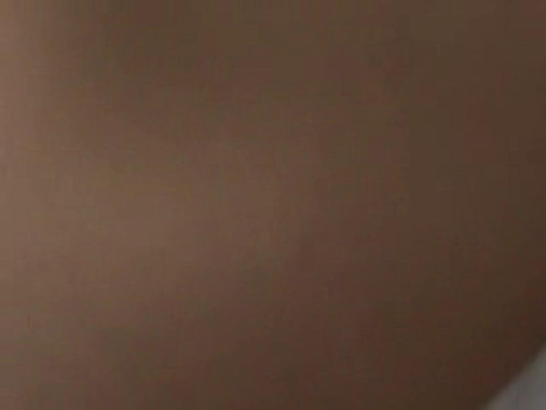 【個人買取】潜入!!もぎ撮り悪戯一本勝負!!vol.01 ゲイの裸 男同士動画 74枚 20