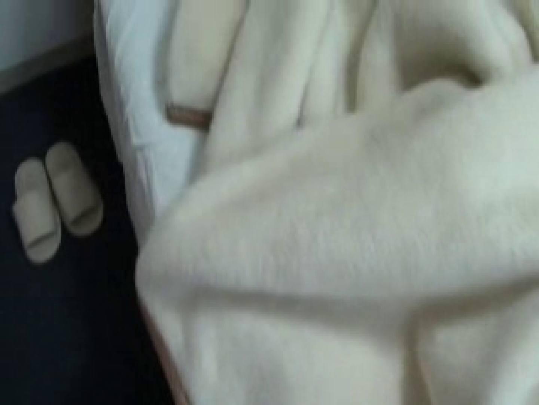 【個人買取】潜入!!もぎ撮り悪戯一本勝負!!vol.01 チンコ ゲイ流出動画キャプチャ 74枚 27