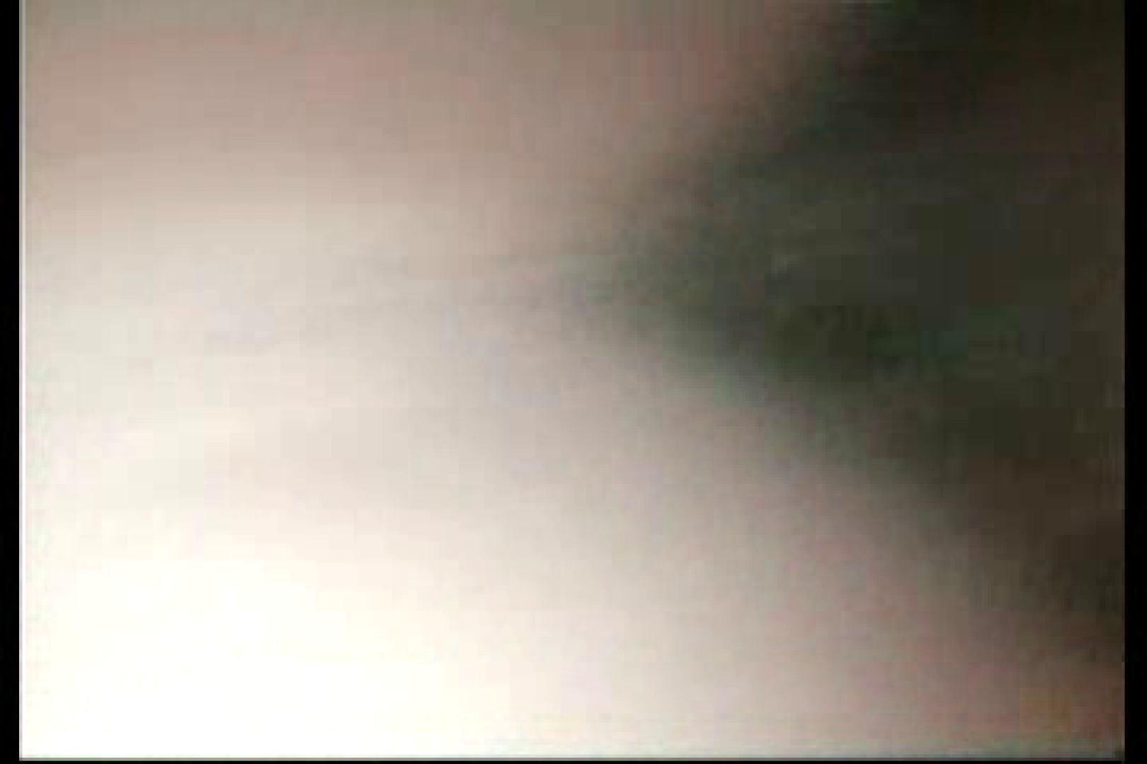 【流出自画撮】とにかく凄いぜ!!ケツまんFighters!! Vol.08 流出 ゲイ流出動画キャプチャ 104枚 22