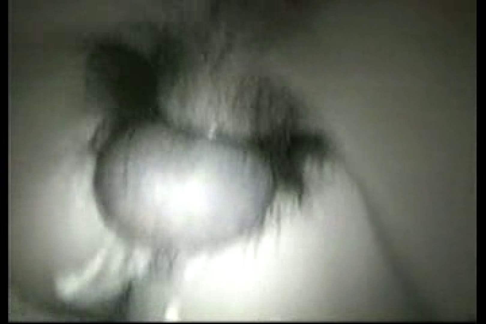 【流出自画撮】とにかく凄いぜ!!ケツまんFighters!! Vol.08 チンコ ゲイエロ画像 104枚 98