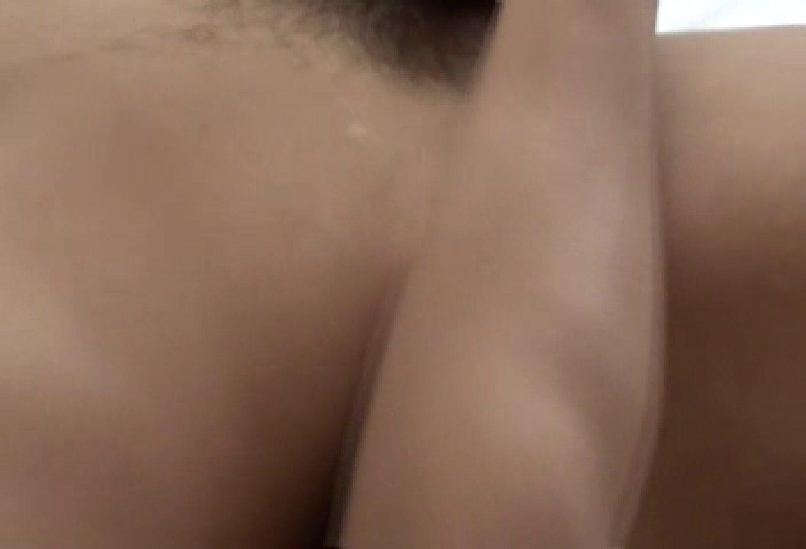 アイマスクでおもいっきり性感帯!!vol.01 投稿 | ゲイのオナニー映像  55枚 15