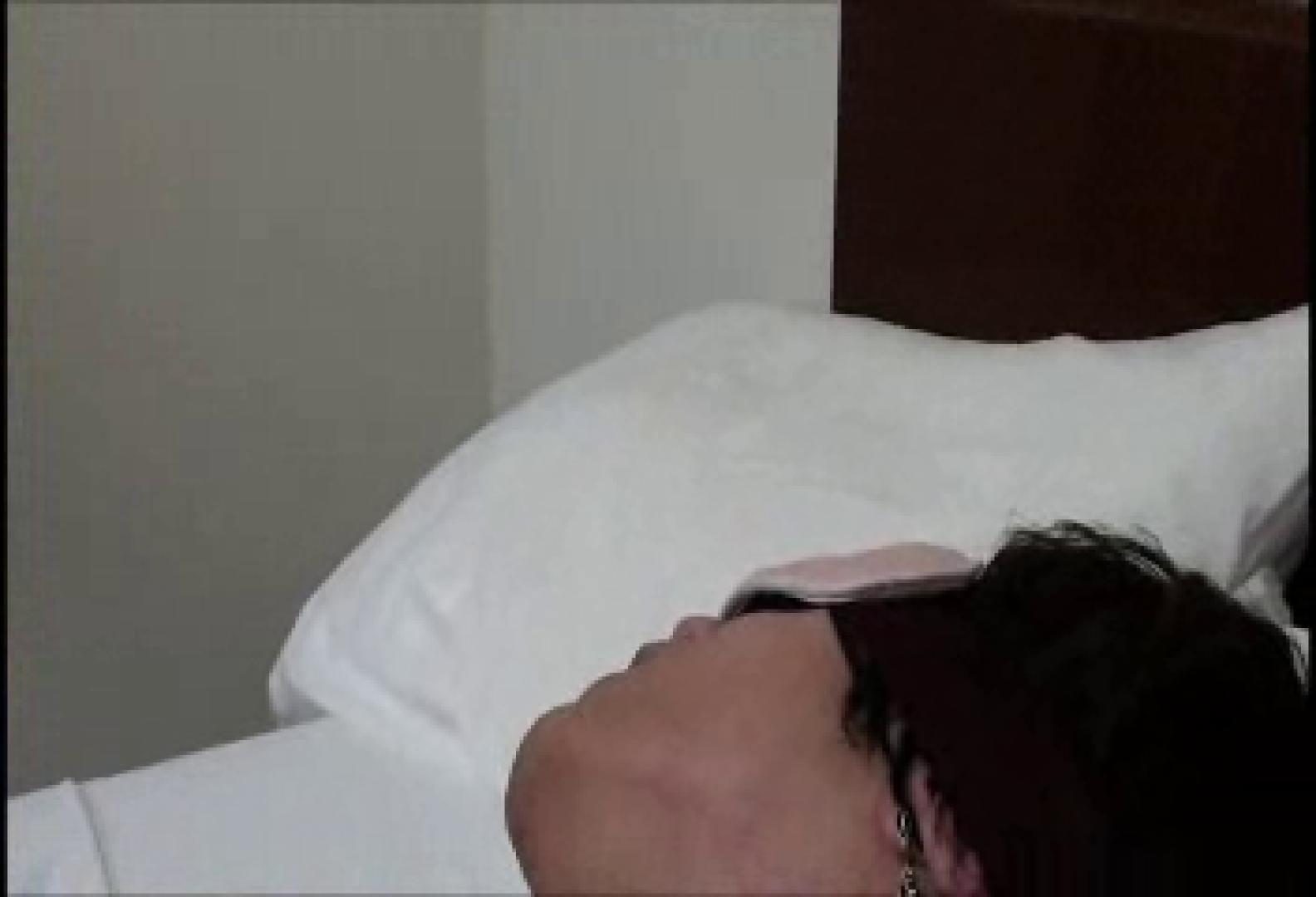 アイマスクでおもいっきり性感帯!!vol.02 射精 ゲイ射精シーン 68枚 10
