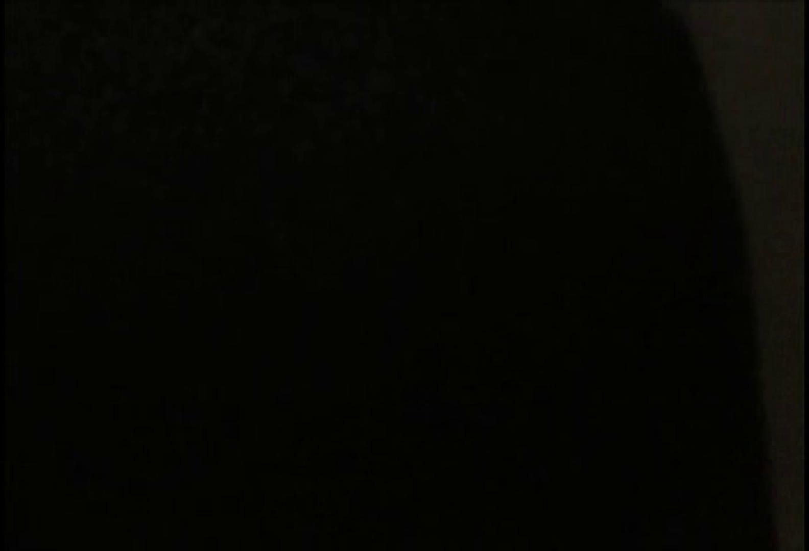 アイマスクでおもいっきり性感帯!!vol.02 自慰特集 ゲイ流出動画キャプチャ 68枚 67