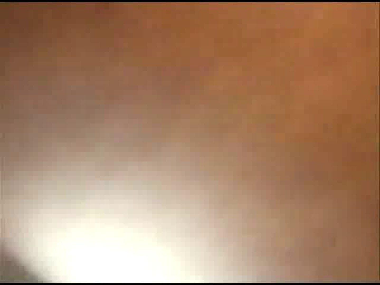 【流出】とにかく凄いぜ!!ケツまんFighters!!リターンズ Vol.18 イケメンたち 男同士動画 94枚 20