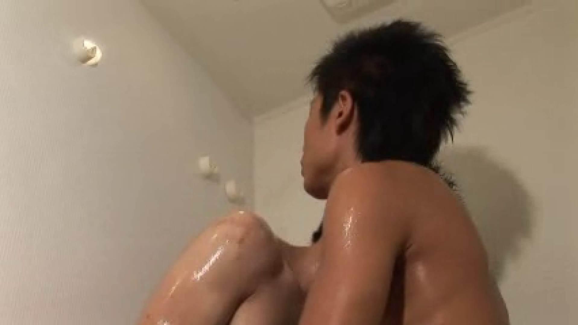 雄穴堀MAX!!vol.02 ところてん | イケメンたち  105枚 71
