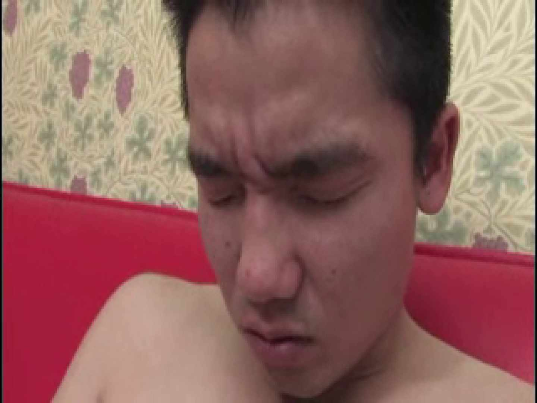 THE 自慰行為vol.02 男祭り | ゲイのオナニー映像  85枚 69