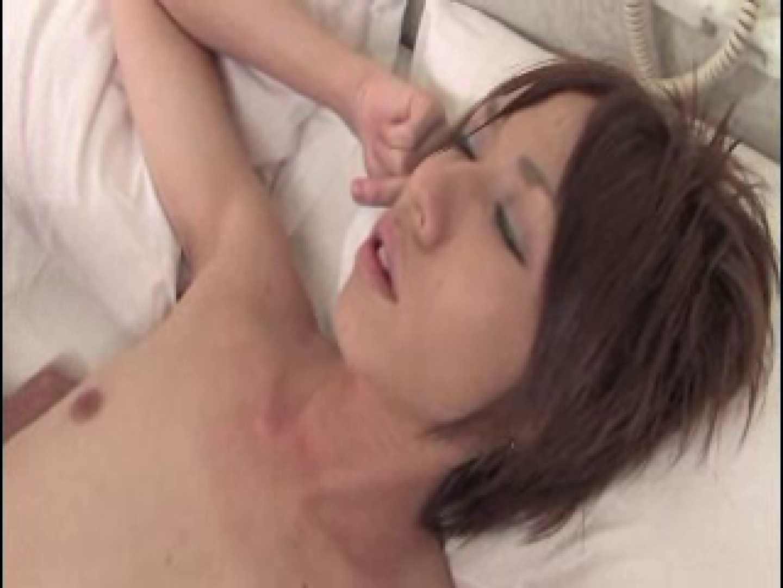 雄穴堀MAX!!vol.11 受け ゲイ流出動画キャプチャ 95枚 77