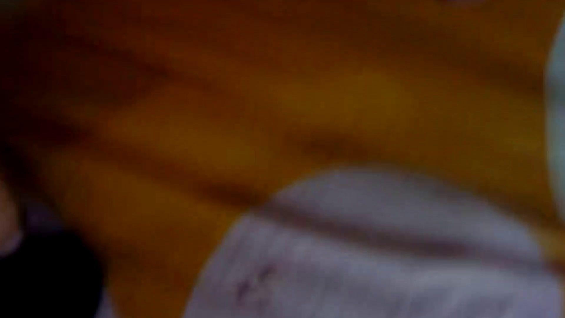 魅せろ!エロチャット!Vol.01 後編 エロ | ゲイのオナニー映像  77枚 23