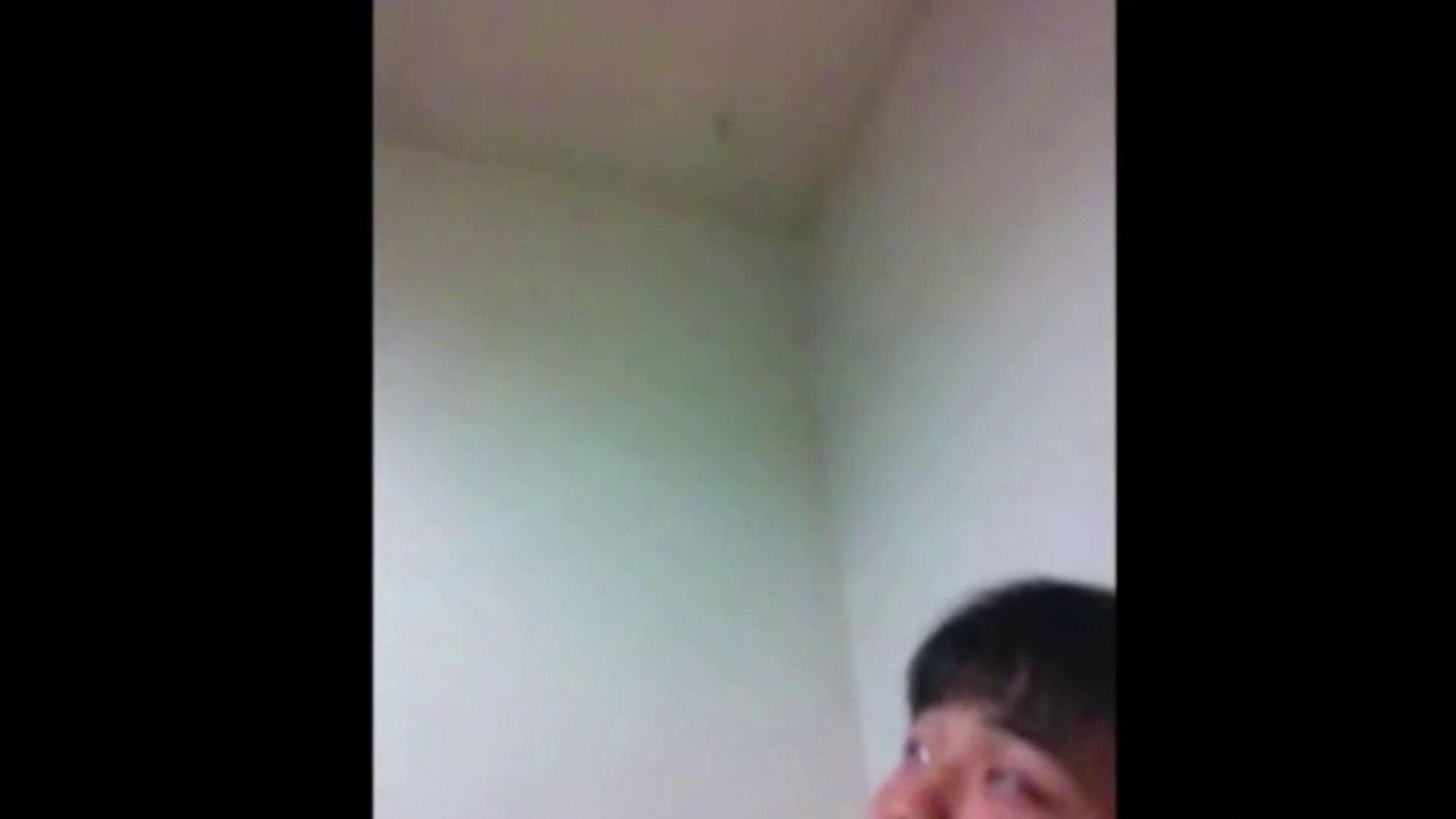 突撃!マスタベ最前線!Vol.04 無修正画像 | イケメンたち  82枚 25