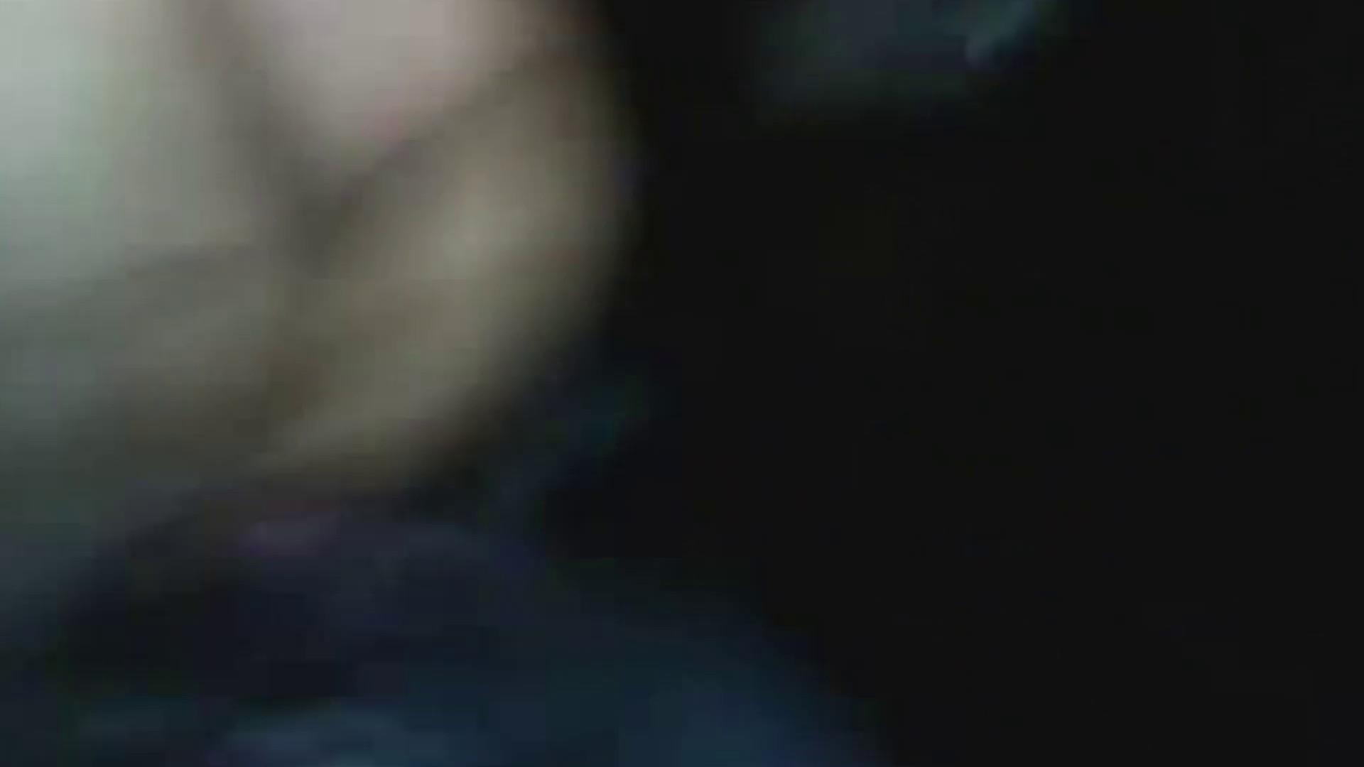 暗がりの細マッチョオナニー ゲイのオナニー映像 | マッチョ  76枚 13