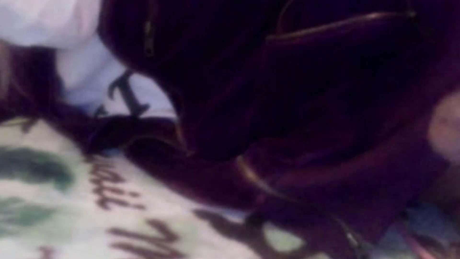 巨根 オナニー塾Vol.08 ゲイのオナニー映像  92枚 34