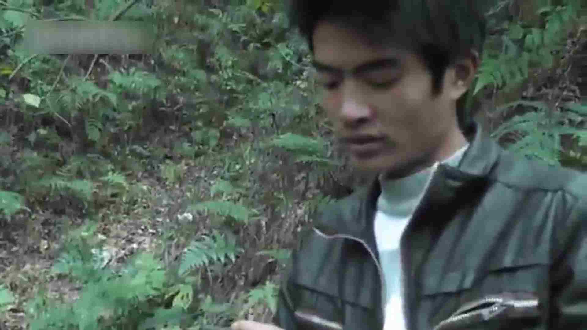 草原の中のオナニー ゲイのオナニー映像   0  69枚 61