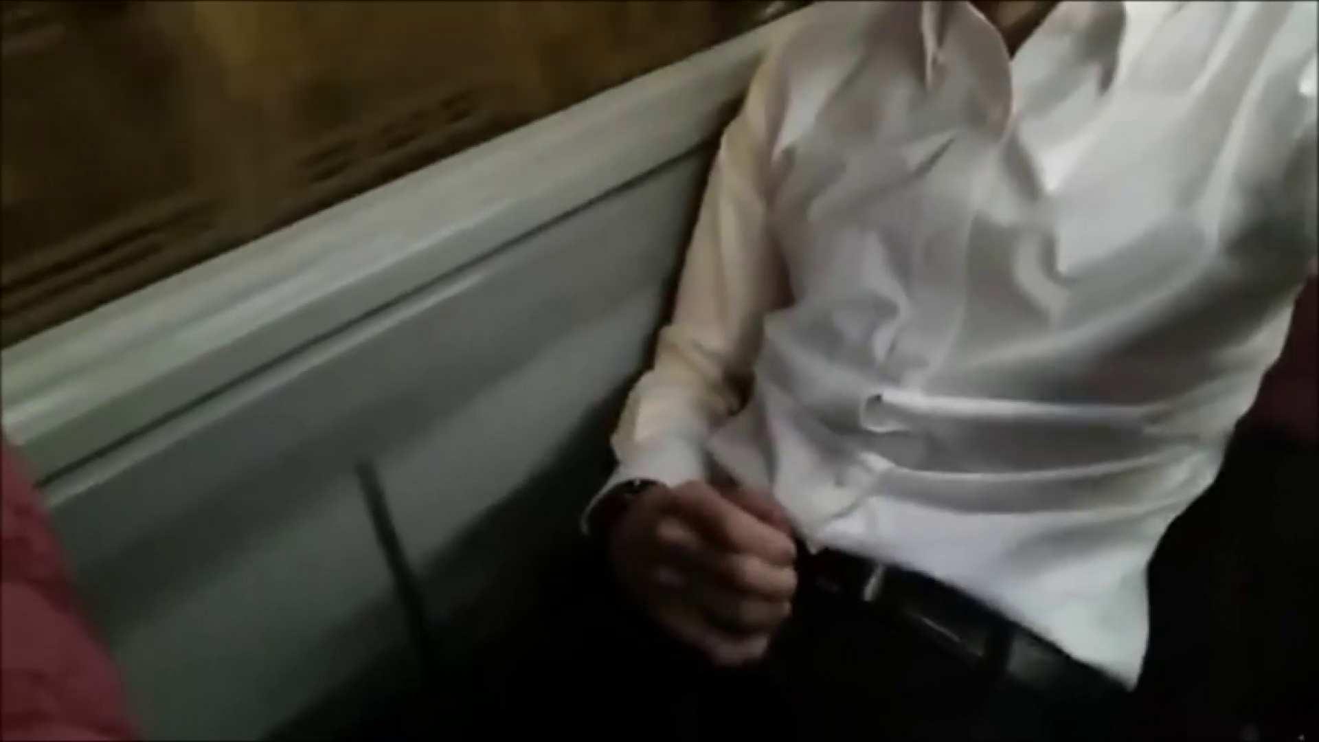 巨根 オナニー塾Vol.13 ゲイのオナニー映像 | 0  61枚 27