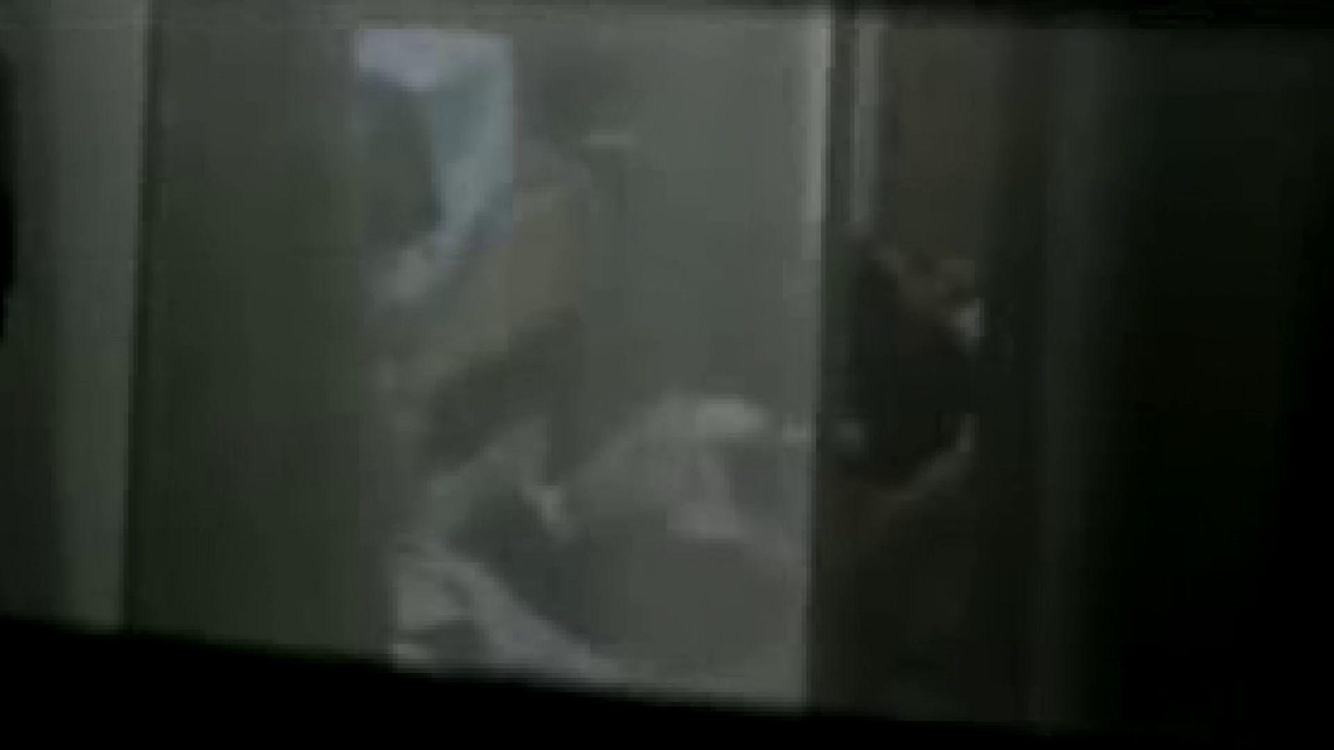 オナニー 一人ぼっち エロ   ゲイのオナニー映像  62枚 3