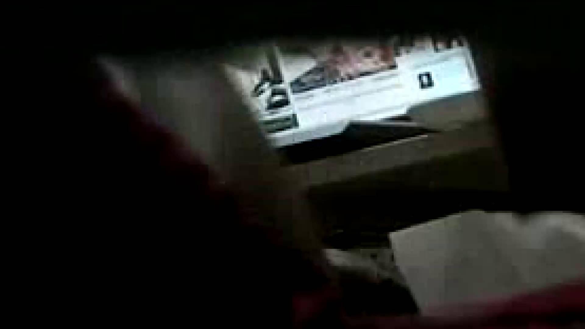 オナニー 一人ぼっち エロ   ゲイのオナニー映像  62枚 35