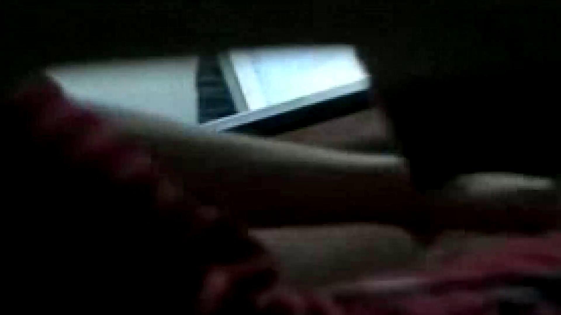 オナニー 一人ぼっち エロ   ゲイのオナニー映像  62枚 41