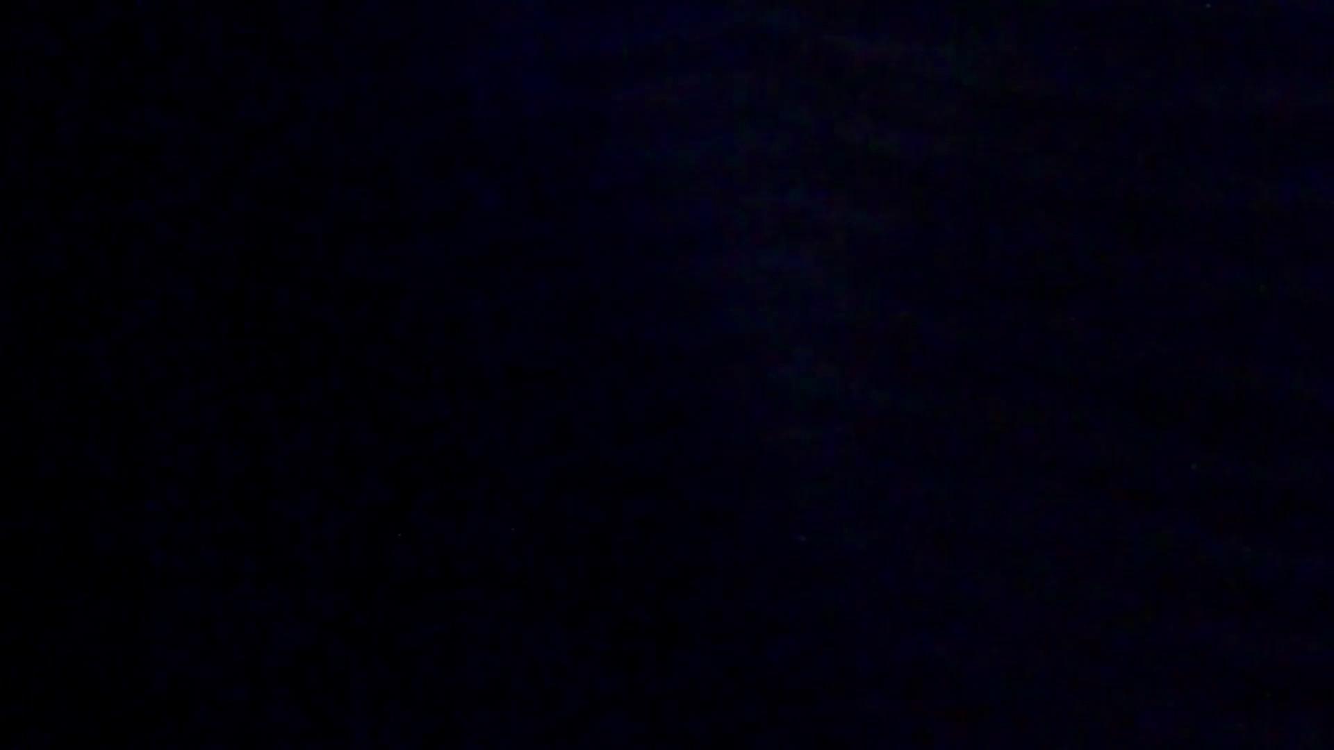 巨根 オナニー塾Vol.16 ゲイのオナニー映像 | 0  91枚 27