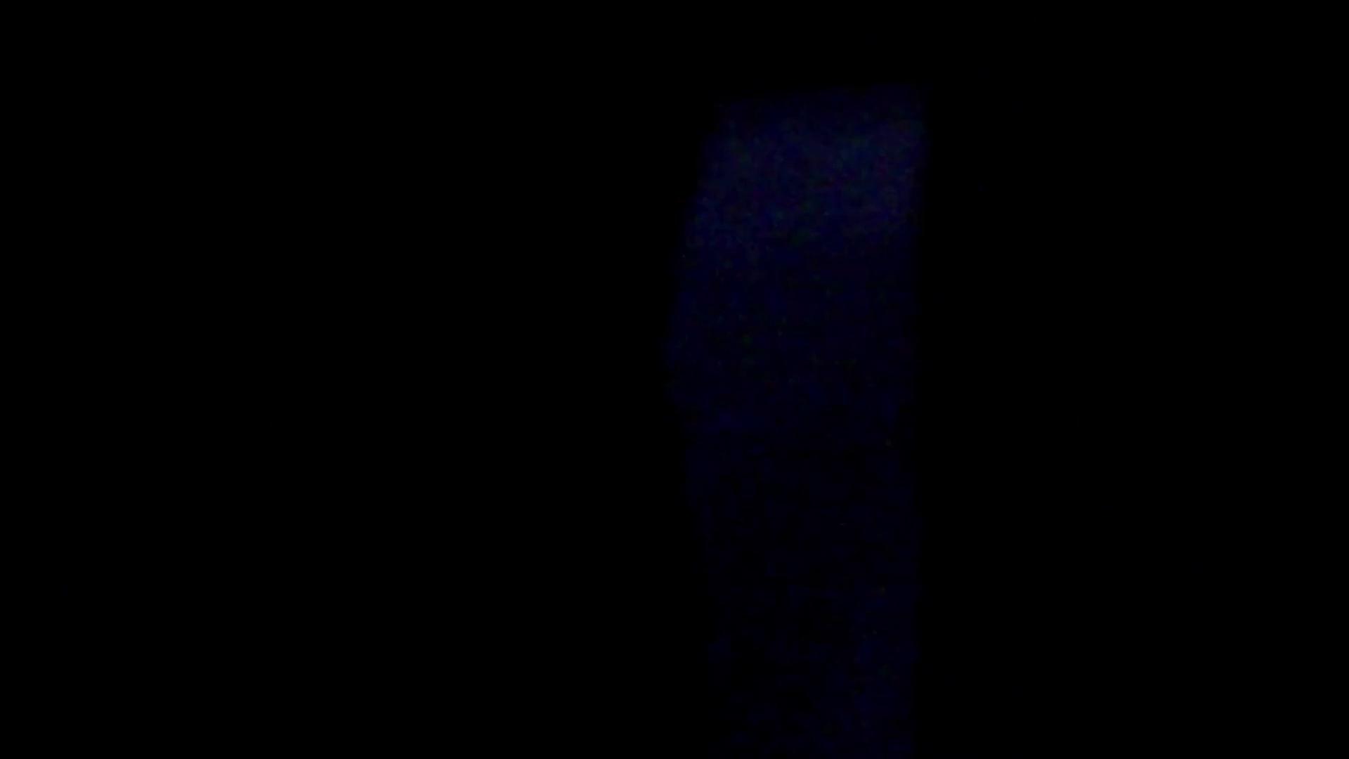 巨根 オナニー塾Vol.16 ゲイのオナニー映像 | 0  91枚 43
