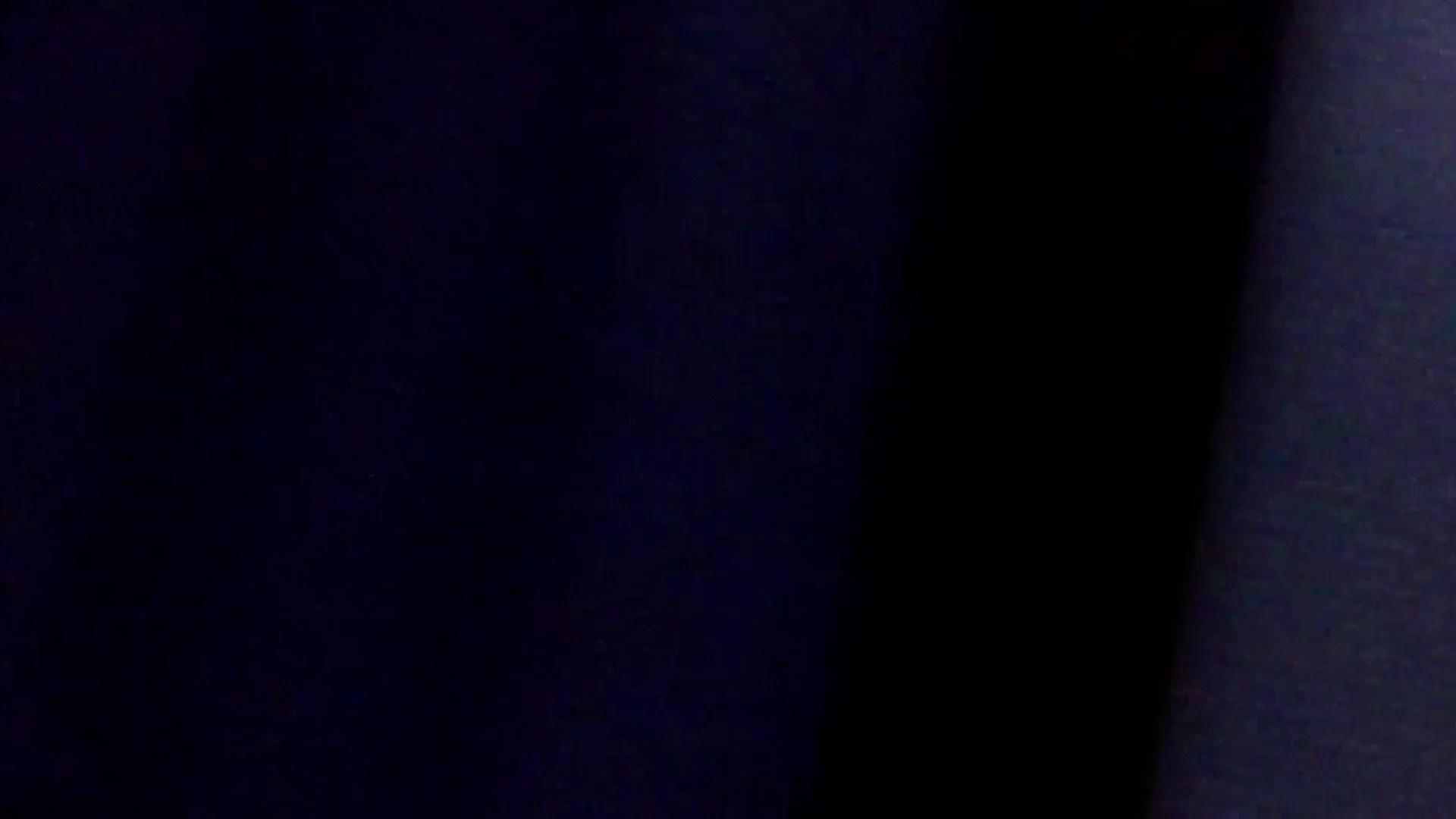 巨根 オナニー塾Vol.16 ゲイのオナニー映像  91枚 44
