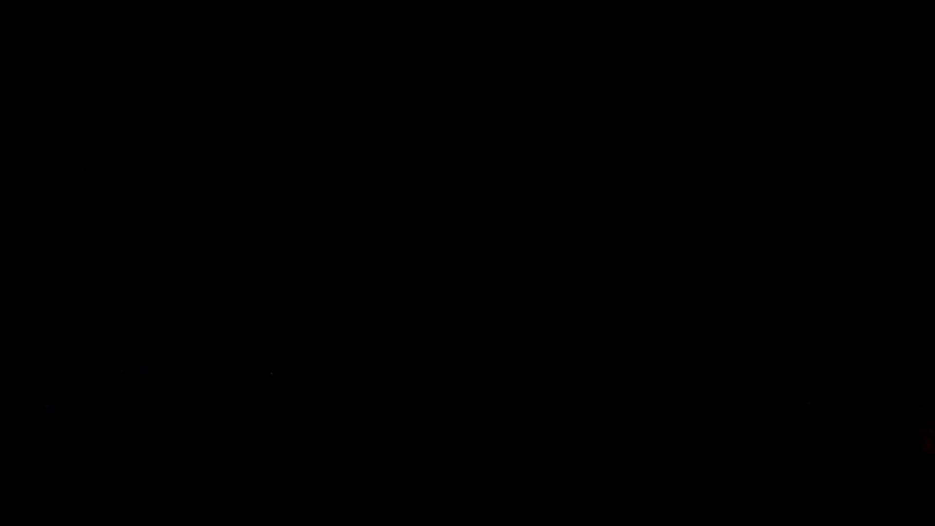 巨根 オナニー塾Vol.16 ゲイのオナニー映像  91枚 62
