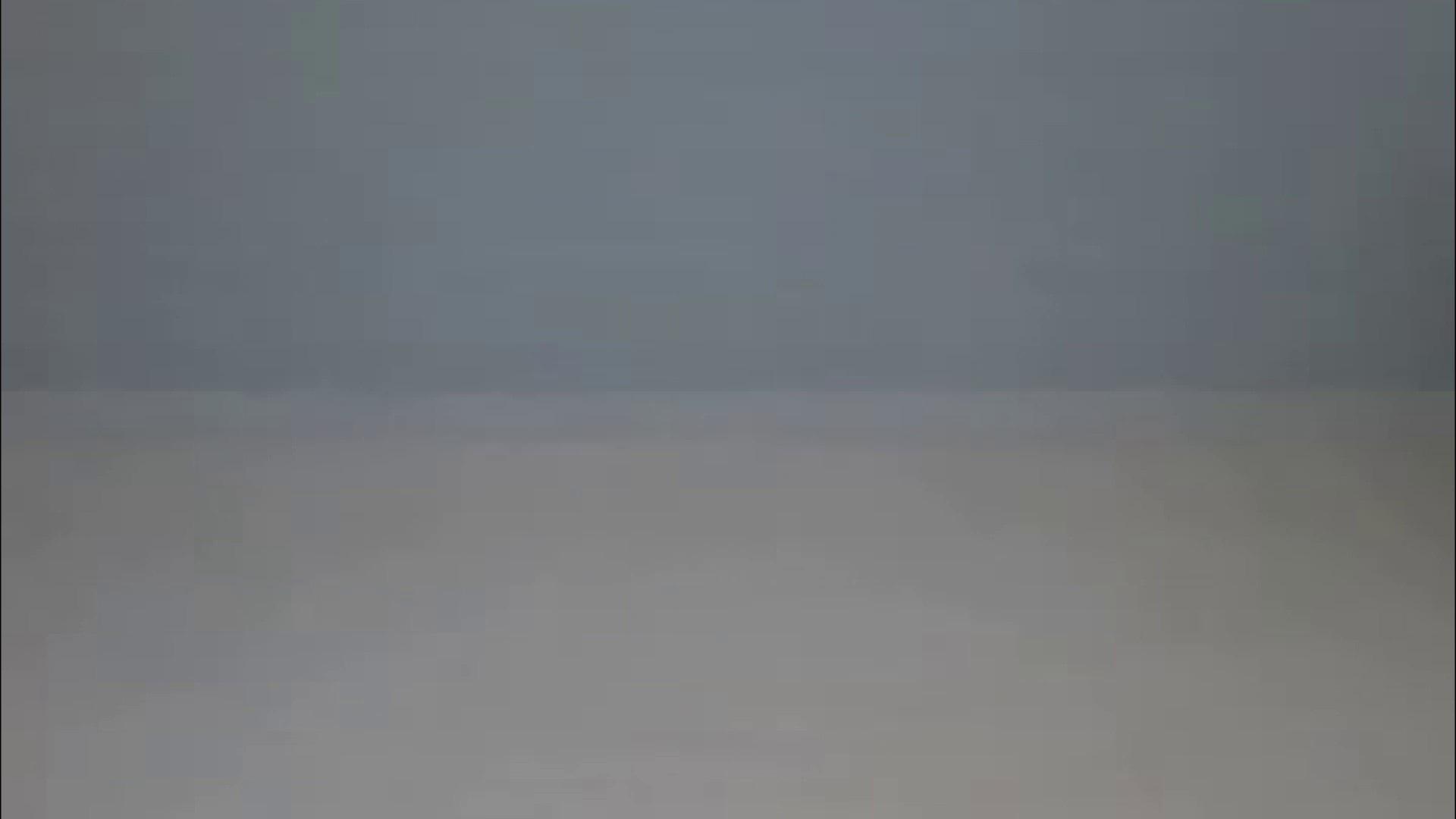 ~厳選!素人イケメン~俺のオナニズムⅢVol.06 ゲイのオナニー映像  85枚 60