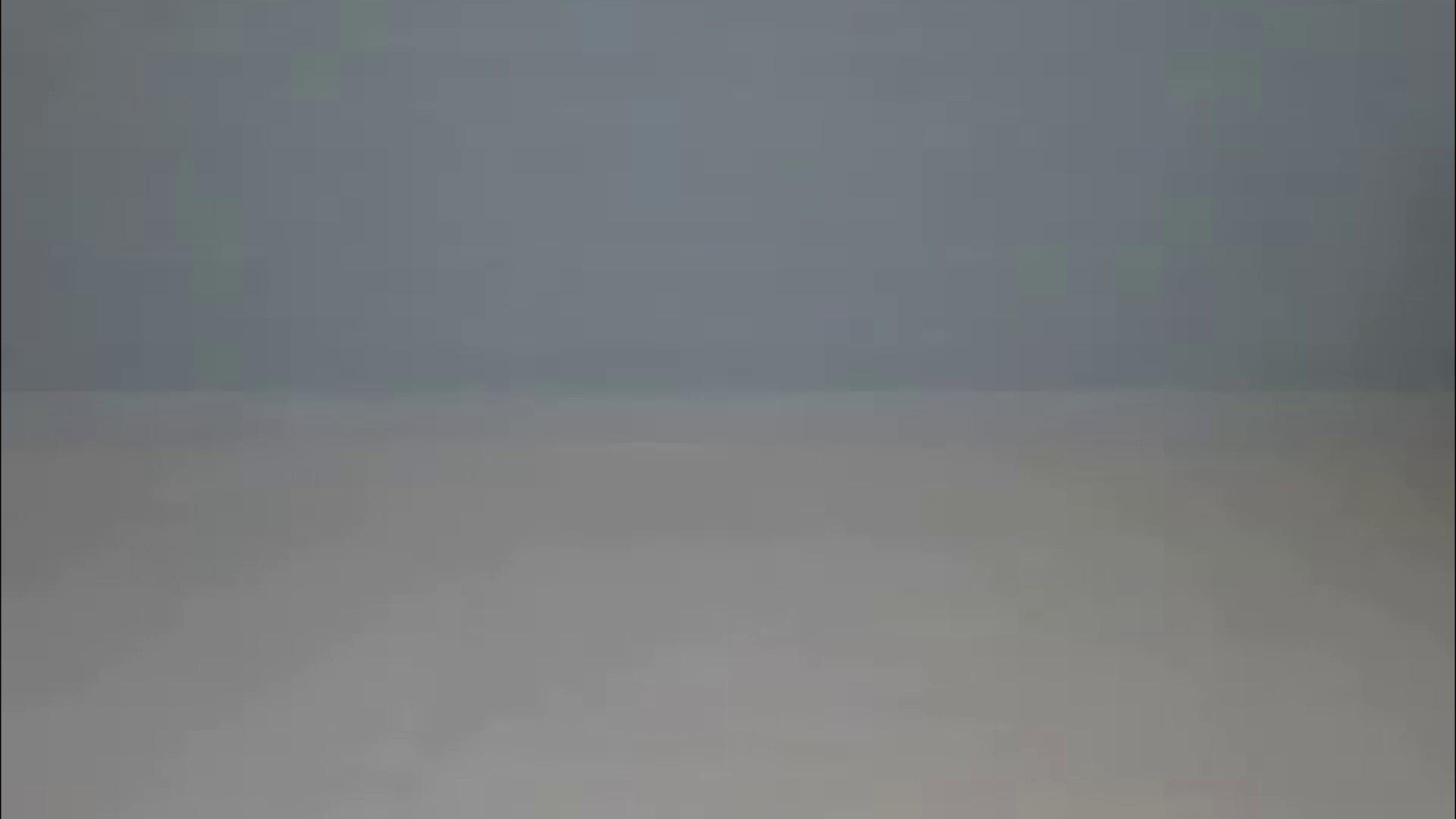 ~厳選!素人イケメン~俺のオナニズムⅢVol.06 素人 ゲイ射精シーン 85枚 64