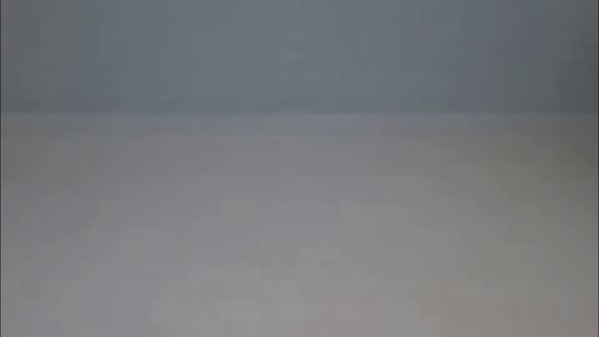 ~厳選!素人イケメン~俺のオナニズムⅢVol.06 イケメンたち ゲイ無修正画像 85枚 77