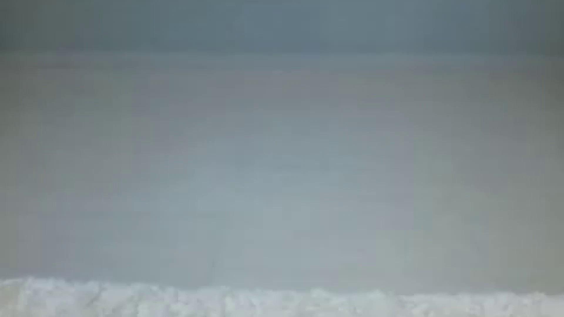 ~厳選!素人イケメン~俺のオナニズムⅢVol.07 ゲイのオナニー映像 ちんこ画像 76枚 47