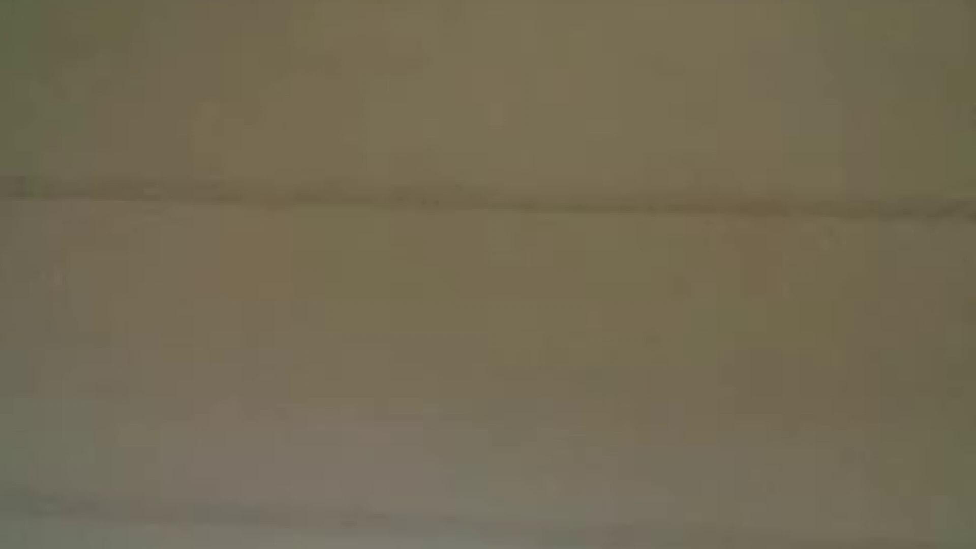 ~厳選!素人イケメン~俺のオナニズムⅢVol.08 人気シリーズ ちんぽ画像 78枚 14