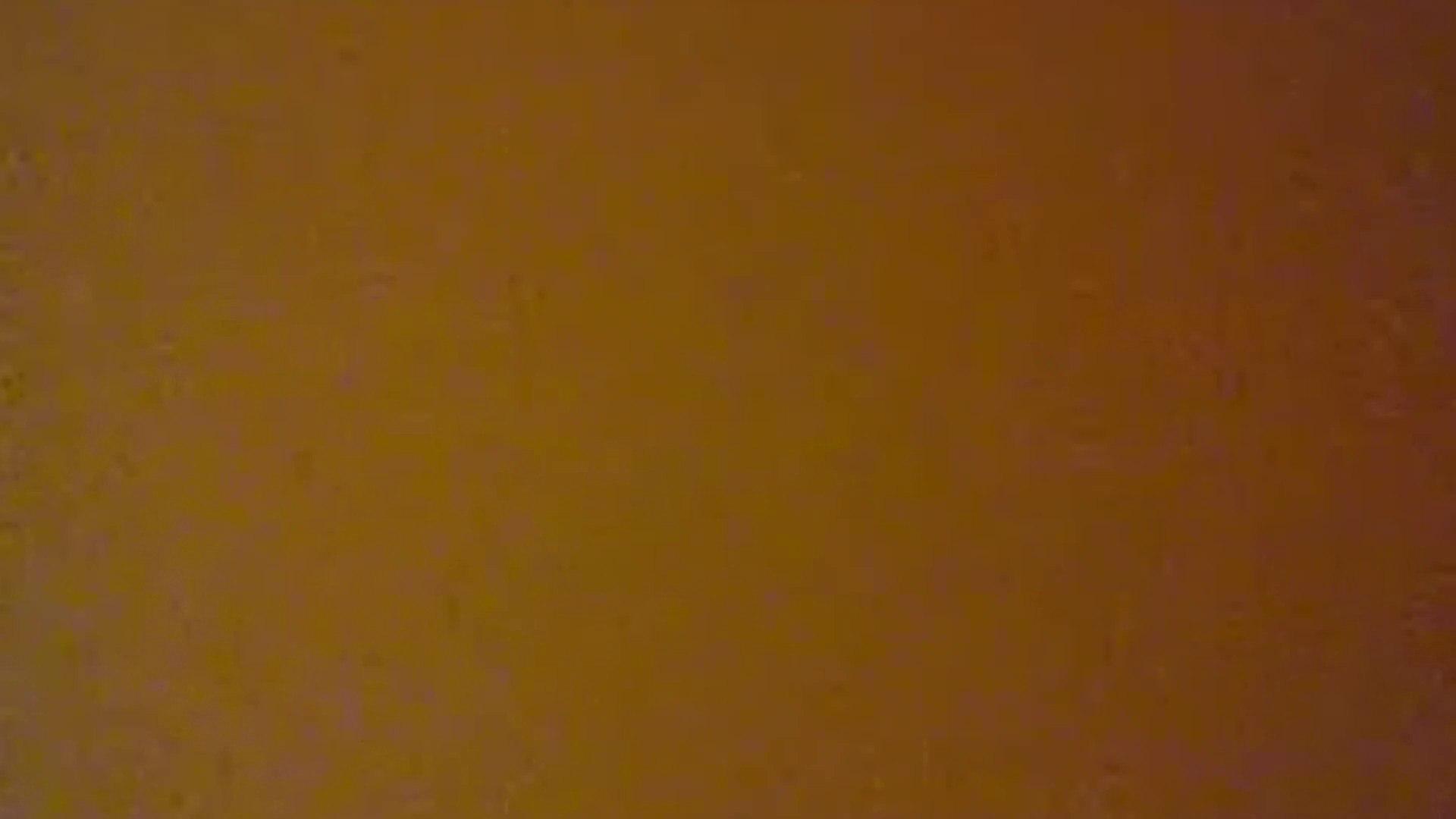 ~厳選!素人イケメン~俺のオナニズムⅢVol.08 ゲイのオナニー映像 | 素人  78枚 31
