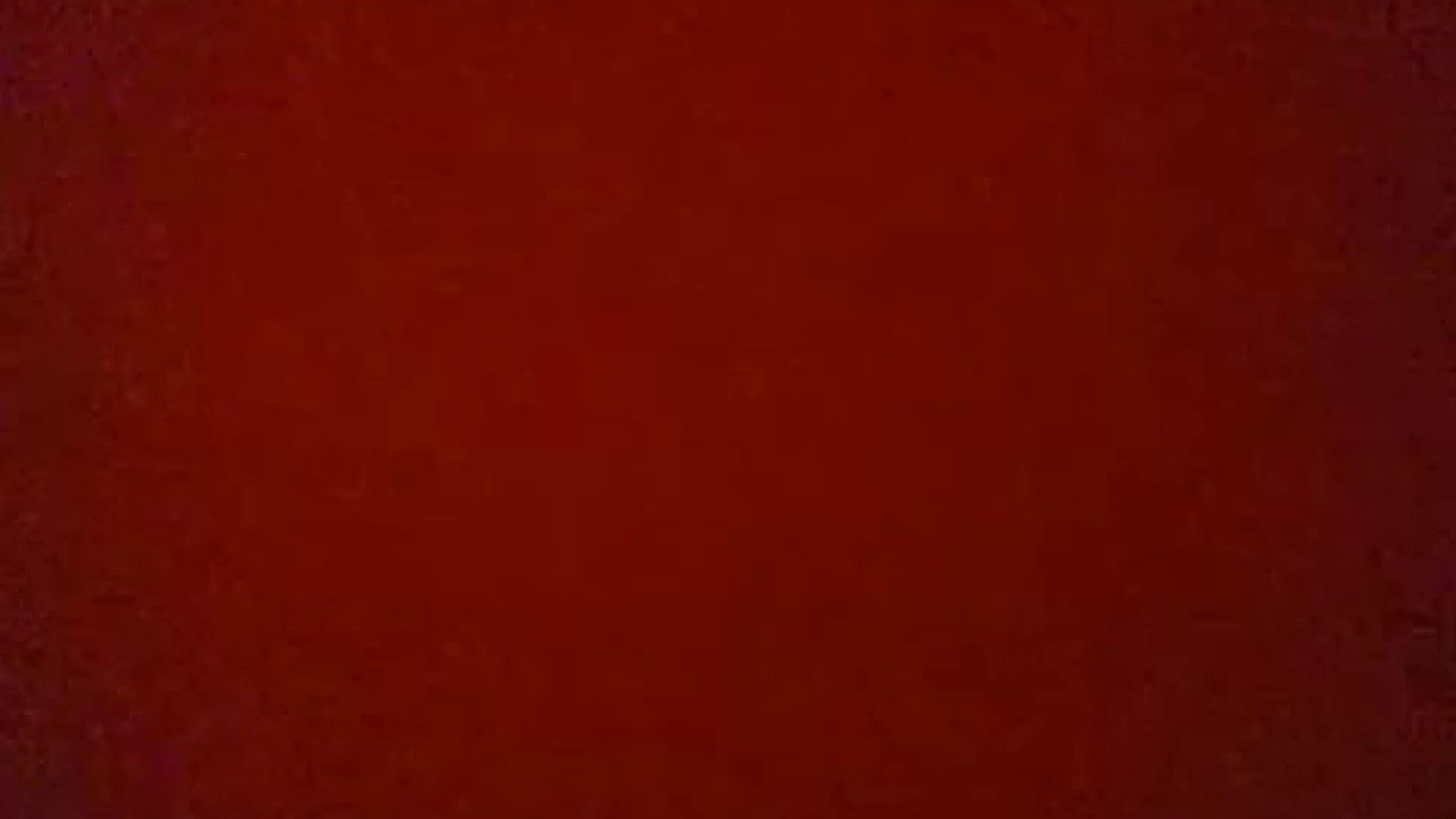 ~厳選!素人イケメン~俺のオナニズムⅢVol.08 人気シリーズ ちんぽ画像 78枚 44
