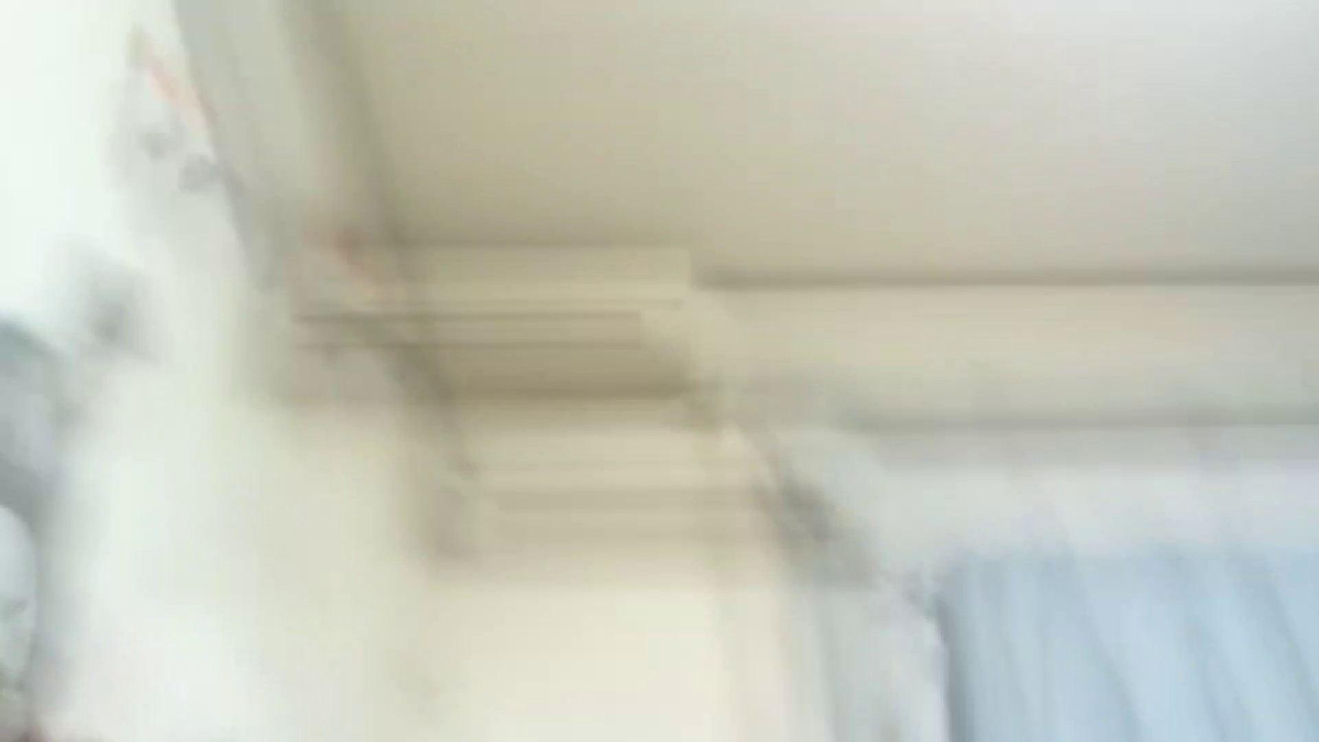 隠し撮りイケメンオナニーピーピング03 茶髪 しりまんこ画像 93枚 23