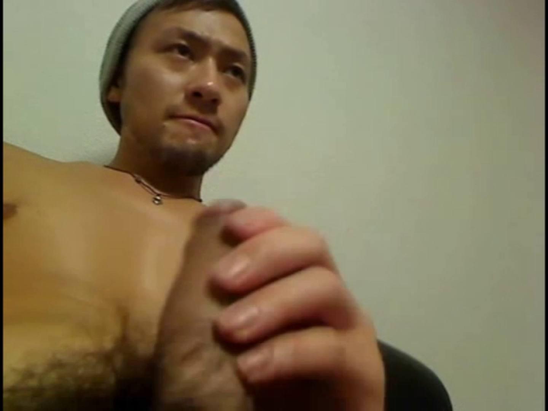 【流出】イケメン!公然シゴキあげ!!vol.07 流出 | マッチョ  87枚 56